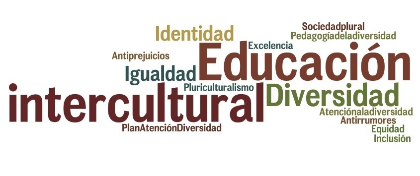 8.wordle educ. intercultural2